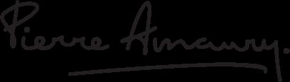 Pierre Amaury